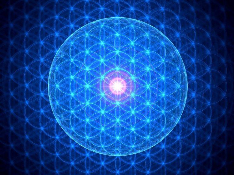 Calauzire divina – momentul DIVIN creat pentru noi pe 9 aprilie 2016