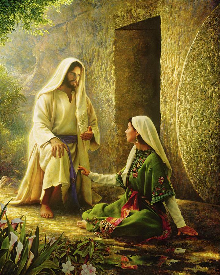 Despre iertare – Invataturile lui Iisus
