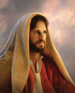 Despre mantuire – Invataturile lui Iisus