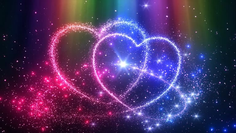 Iubirea neconditionata – adevar sau mit?!