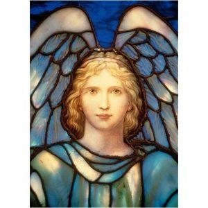 Rugaciune pentru rememorarea darurilor Divine cu Arhanghelul Gabriel