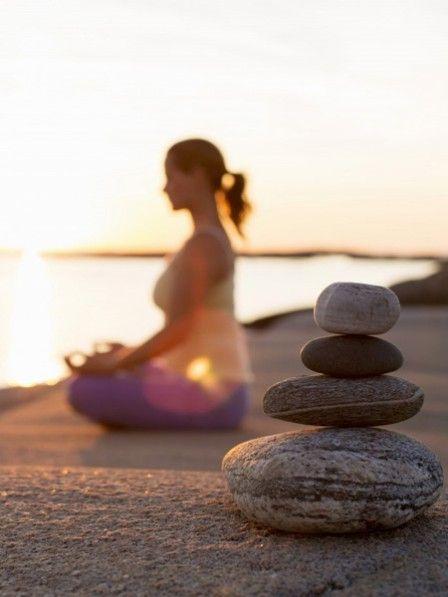 Antrenamentul – firul de lumina catre intelepciune