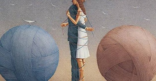 Cateva greseli ce pot distruge un cuplu