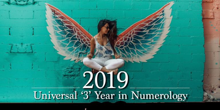 Vibratia anului 2019 – 3