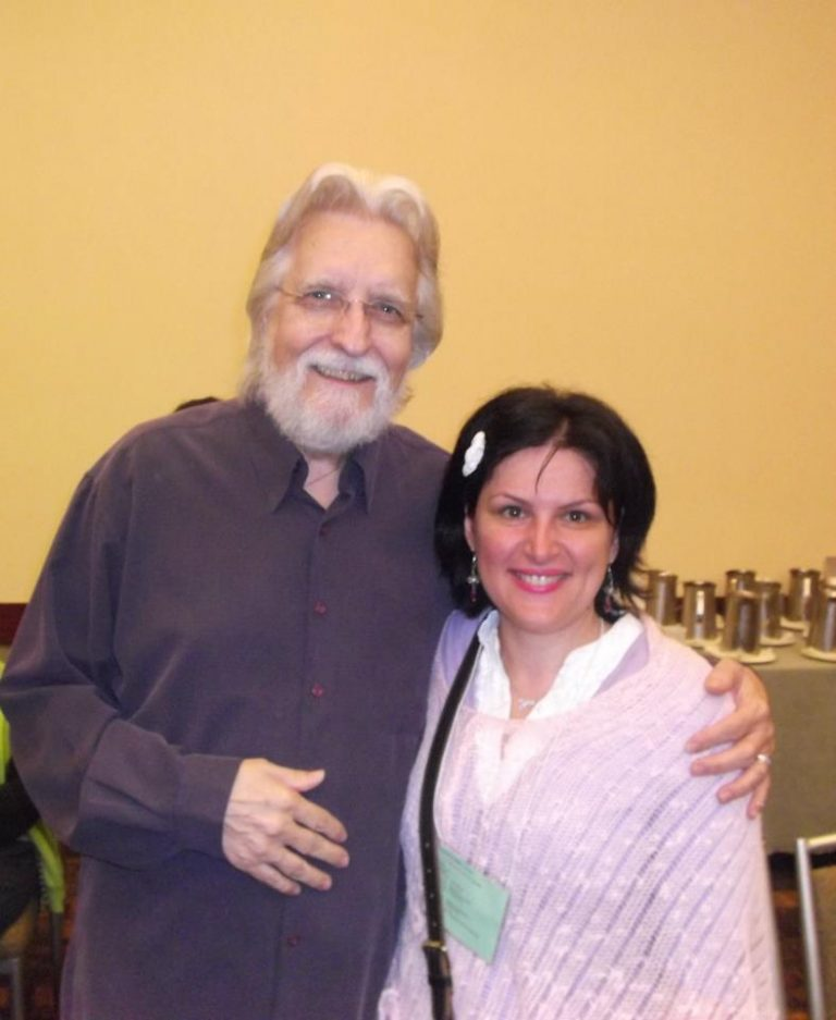 Neale, 2011