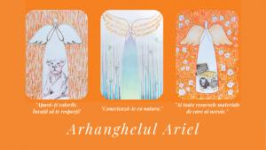 Arhanghelul ARIEL