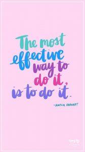 Nevoia de organizare, disciplina si actiune – singura solutie in acest moment
