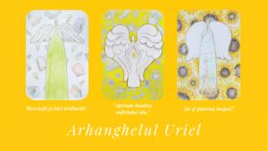 Arhanghelul URIEL