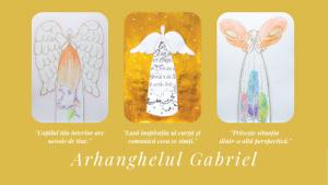 Arhanghelul GABRIEL
